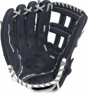 "Rawlings Renegade 13"" Pro H Web Outfield Baseball/Softball Glove - Left Hand Throw"