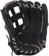 "Rawlings Renegade 13"" Pro H Web Outfield Baseball/Softball Glove - Right Hand Throw"