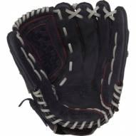 "Rawlings Renegade 14"" Slowpitch Softball Glove - Right Hand Throw"
