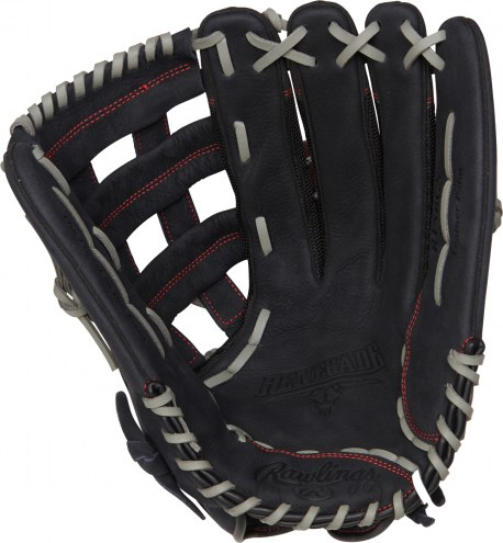 "Rawlings Renegade 15"" Outfield Slowpitch Softball Glove - Right Hand Throw"