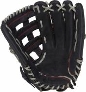 """Rawlings Renegade 15"""" Outfield Slowpitch Softball Glove - Right Hand Throw"""