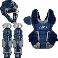 Rawlings Renegade 2.0 Youth Catcher's Set - Ages under 12