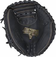 "Rawlings Renegade 31.5"" Baseball Catcher's Mitt - Right Hand Throw"