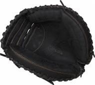 """Rawlings Renegade 32.5"""" Baseball Catcher's Mitt - Left Hand Throw"""