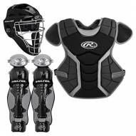 Rawlings Renegade Adult Catcher's Set - Ages 15+