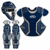 Rawlings Renegade Intermediate Catcher's Set - Ages 12-15