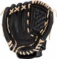 "Rawlings RSB 12"" Softball Fielder's Glove - Left Hand Throw"