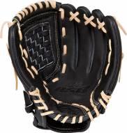 "Rawlings RSB 12"" Softball Fielder's Glove - Right Hand Throw"