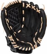 "Rawlings RSB 12.5"" Softball Fielder's Glove - Right Hand Throw"