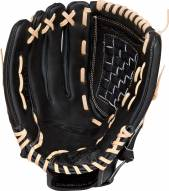 "Rawlings RSB 13"" Softball Fielder's Glove - Left Hand Throw"