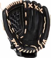 "Rawlings RSB 13"" Softball Fielder's Glove - Right Hand Throw"