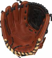 "Rawlings Sandlot Series 12"" Infield Baseball Glove - Left Hand Throw"