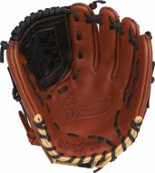 "Rawlings Sandlot Series 12"" Infield Baseball Glove - Right Hand Throw"