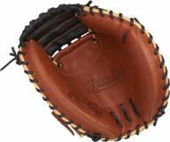 "Rawlings Sandlot Series 33"" Baseball Catcher's Mitt - Right Hand Throw"