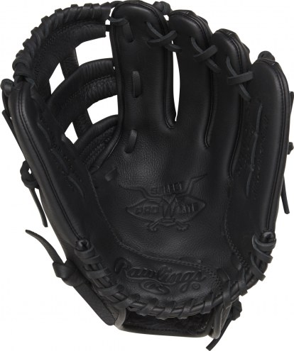 """Rawlings Select Pro Lite 11.25"""" Corey Seager Gameday Youth Baseball Glove - Right Hand Throw"""