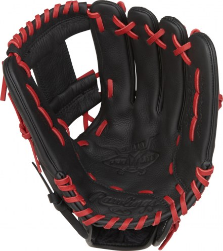 """Rawlings Select Pro Lite 11.5"""" Francisco Lindor Infield Youth Baseball Glove - Right Hand Throw"""