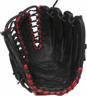 """Rawlings Select Pro Lite 12.25"""" Mike Trout Gameday Youth Baseball Glove - Left Hand Throw"""