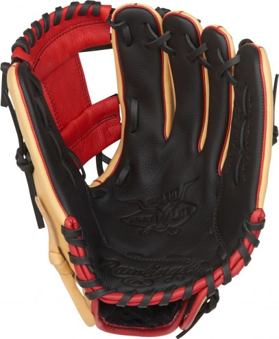 "Rawlings Select Pro Lite Infield 11.25"" Addison Russell Youth Baseball Glove - Right Hand Throw"