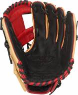 """Rawlings Select Pro Lite Infield 11.25"""" Addison Russell Youth Baseball Glove - Right Hand Throw"""