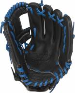 "Rawlings Select Pro Lite Youth 11.25"" Josh Donaldson Pitcher/Infield Baseball Glove - Right Hand Throw"