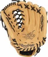 "Rawlings Select Pro Lite Youth 11.5"" JJ Hardy Pitcher/Infield Baseball Glove - Right Hand Throw"