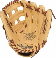 """Rawlings Select Pro Lite Youth 11.5"""" Kris Bryant Pitcher/Infield Baseball Glove - Right Hand Throw"""