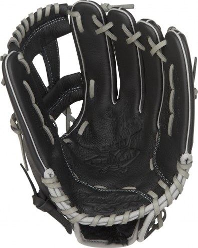 "Rawlings Select Pro Lite Youth 11.5"" Manny Machado Pitcher/Infield Baseball Glove - Right Hand Throw"