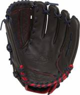 "Rawlings Select Pro Lite Youth 11.75"" David Price Pitcher/Outfield Baseball Glove - Right Hand Throw"