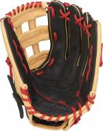 "Rawlings Select Pro Lite Youth 12"" Bryce Harper Outfield Baseball Glove - Right Hand Throw"