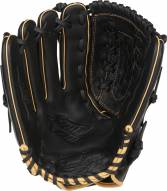 "Rawlings Shut Out 12.5"" Fastpitch Softball Glove - Left Hand Throw"