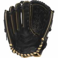 "Rawlings Shut Out 12.5"" Fastpitch Softball Glove - Right Hand Throw"