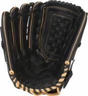 "Rawlings Shut Out 13"" Fastpitch Softball Glove - Left Hand Throw"