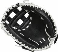 "Rawlings Shut Out 32.5"" Fastpitch Softball Catcher's Mitt - Right Hand Throw"