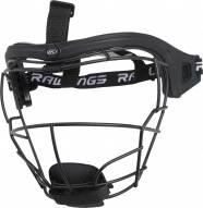 Rawlings Softball Fielders Mask