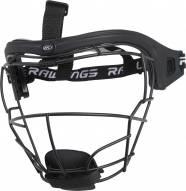 Rawlings Softball Fielders Mask