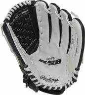 "Rawlings RSB 12.5"" Slowpitch Softball Glove - Right Hand Throw"