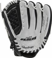 "Rawlings RSB 12"" Slowpitch Softball Glove - Right Hand Throw"