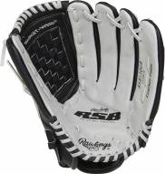 "Rawlings RSB 13"" Slowpitch Softball Glove - Left Hand Throw"