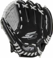 "Rawlings Sure Catch 10"" Basket Web Baseball Glove - Right Hand Throw"