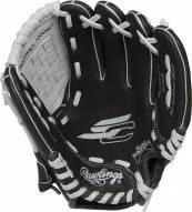 "Rawlings Sure Catch 10"" Basket Web Baseball Glove - Right Hand Throw"