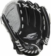 "Rawlings Sure Catch 11.5"" Basket Web Baseball Glove - Right Hand Throw"