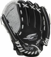 "Rawlings Sure Catch 11.5"" Basket Web Baseball Glove - Right Hand Throw"