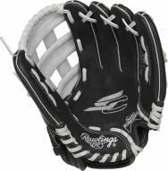 "Rawlings Sure Catch 11"" Pro H Web Baseball Glove - Left Hand Throw"