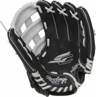 """Rawlings Sure Catch 11"""" Pro H Web Baseball Glove - Right Hand Throw"""