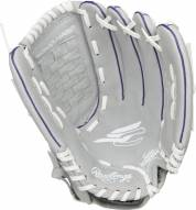 """Rawlings Sure Catch 12"""" Youth Fastpitch Softball Glove - Left Hand Throw"""