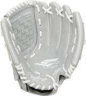 """Rawlings Sure Catch 11.5"""" Youth Fastpitch Softball Glove - Right Hand Throw"""
