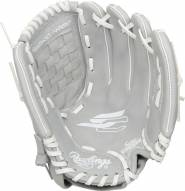 """Rawlings Sure Catch 11"""" Youth Fastpitch Softball Glove - Left Hand Throw"""