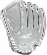 """Rawlings Sure Catch 12.5"""" Youth Fastpitch Softball Glove - Right Hand Throw"""