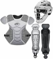 Rawlings Velo Series Adult Catcher's Set - Ages 15+
