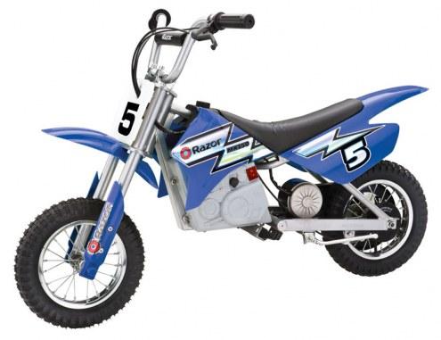 Razor Dirt Rocket MX350 Dirt Bike